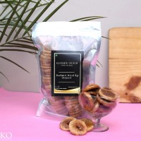 Dried Fig (400 gms)
